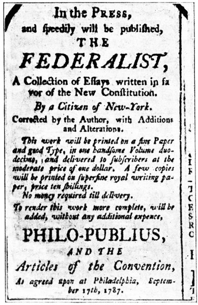 389px-an_advertisement_of_the_federalist_-_project_gutenberg_etext_16960
